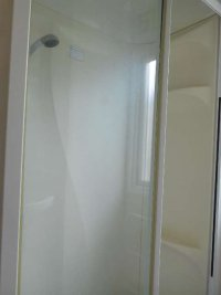 Luxurious Normandy Deauville mobile home (15)
