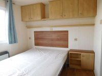 Luxurious Normandy Deauville mobile home (20)