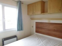 Luxurious Normandy Deauville mobile home (21)