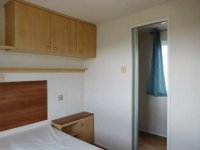 Luxurious Normandy Deauville mobile home (28)