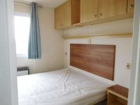 Luxurious Normandy Deauville mobile home (26)
