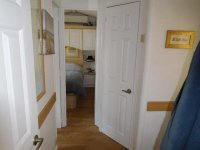 Fantastic Willerby Granada with communal pool and bar (13)