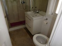 Fantastic Willerby Granada with communal pool and bar (19)