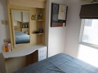 Fantastic Willerby Granada with communal pool and bar (22)
