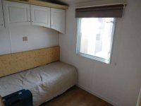 Fantastic Willerby Granada with communal pool and bar (25)