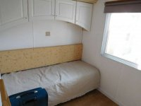 Fantastic Willerby Granada with communal pool and bar (27)