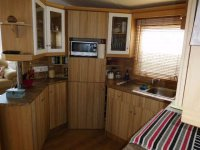Fantastic Willerby Granada with communal pool and bar (29)