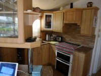 Fantastic Willerby Granada with communal pool and bar (35)