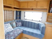 Mobile Home with 4,500m2 plot of land (16)
