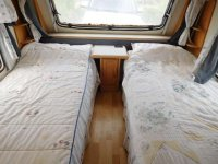 Mobile Home with 4,500m2 plot of land (21)