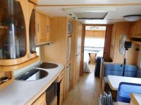 Mobile Home with 4,500m2 plot of land (28)