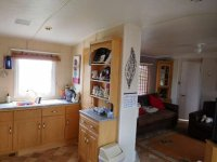 Mobile Home with 4,500m2 plot of land (45)