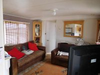 Mobile Home with 4,500m2 plot of land (47)