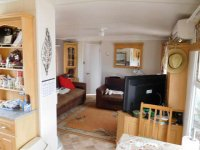 Mobile Home with 4,500m2 plot of land (49)