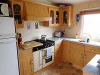 Mobile Home with 4,500m2 plot of land (48)