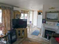 Mobile Home with 4,500m2 plot of land (55)