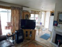 Mobile Home with 4,500m2 plot of land (53)
