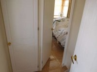 Mobile Home with 4,500m2 plot of land (57)