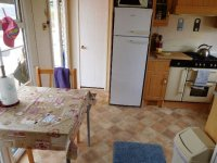 Mobile Home with 4,500m2 plot of land (61)