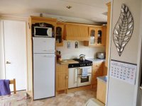 Mobile Home with 4,500m2 plot of land (59)