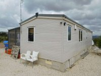 Mobile Home with 4,500m2 plot of land (64)
