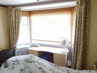 Mobile Home with 4,500m2 plot of land (66)