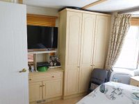 Mobile Home with 4,500m2 plot of land (65)