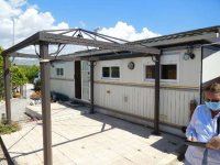 Ideal Holiday Home in the sun 3 bed 2 bath (0)