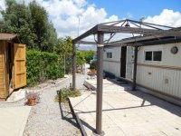 Ideal Holiday Home in the sun 3 bed 2 bath (2)