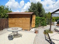 Ideal Holiday Home in the sun 3 bed 2 bath (3)