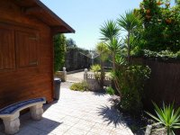 Ideal Holiday Home in the sun 3 bed 2 bath (1)