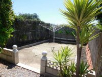 Ideal Holiday Home in the sun 3 bed 2 bath (4)