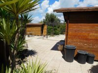 Ideal Holiday Home in the sun 3 bed 2 bath (5)
