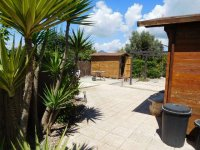 Ideal Holiday Home in the sun 3 bed 2 bath (6)