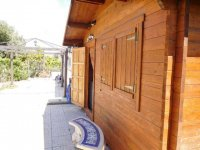 Ideal Holiday Home in the sun 3 bed 2 bath (7)