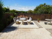 Ideal Holiday Home in the sun 3 bed 2 bath (13)