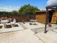 Ideal Holiday Home in the sun 3 bed 2 bath (12)