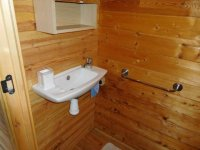 Ideal Holiday Home in the sun 3 bed 2 bath (9)
