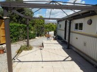 Ideal Holiday Home in the sun 3 bed 2 bath (16)