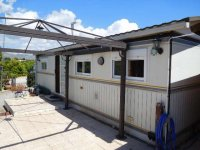 Ideal Holiday Home in the sun 3 bed 2 bath (18)
