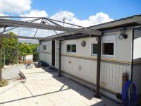 Ideal Holiday Home in the sun 3 bed 2 bath (17)