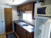 Ideal Holiday Home in the sun 3 bed 2 bath (20)