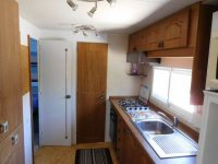 Ideal Holiday Home in the sun 3 bed 2 bath (19)