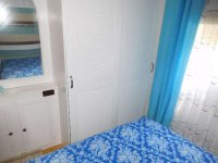 Ideal Holiday Home in the sun 3 bed 2 bath (23)