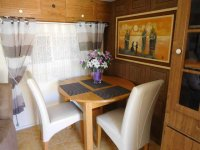 Ideal Holiday Home in the sun 3 bed 2 bath (29)