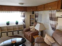 Ideal Holiday Home in the sun 3 bed 2 bath (28)