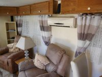 Ideal Holiday Home in the sun 3 bed 2 bath (27)