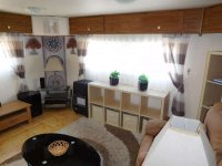 Ideal Holiday Home in the sun 3 bed 2 bath (25)