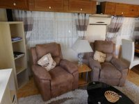 Ideal Holiday Home in the sun 3 bed 2 bath (26)