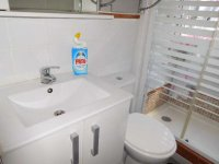 Ideal Holiday Home in the sun 3 bed 2 bath (31)